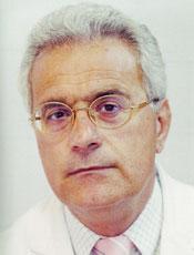 Dr. Ramon Cugat