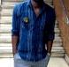 broche lorelandia
