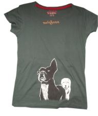 MALABONA septiembre camiseta mascota (2)