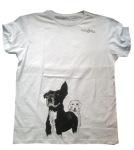 MALABONA septiembre camiseta mascota (5)