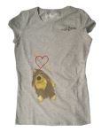 MALABONA septiembre camiseta mascota (6)