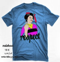 respect 1 blue