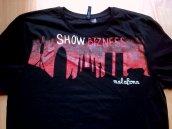 showbizness