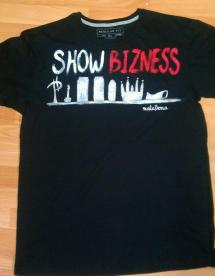 www.showbizness.org