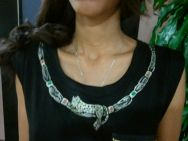 IMG-20111123-WA0005