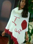IMG-20111123-WA0016