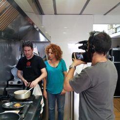 Bambarol Cocina
