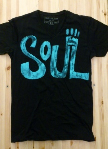 Soul barrio