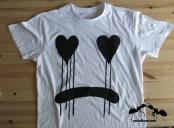 Quien te quiere te amará